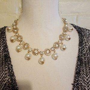 Jewelry - Nice neckleace